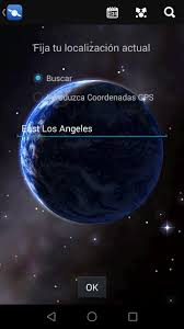 Star Chart 3 0 Star Chart 4 2 2 Download For Android Apk Free