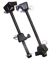 coil spring compressor autozone. personally i use 3 when compressing a spring. coil spring compressor autozone