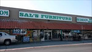 SAL S FURNITURE LAS VEGAS 702 385 5212