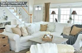 pottery barn pearce sectional reviews pottery barn leather sofa reviews s pottery barn sofa reviews intended