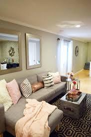Basement Living Room Ideas Custom Ideas