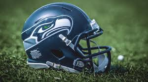 Depth Chart Seattle Seahawks 2018 3 Potential Training Camp Roster Cuts For The Seattle Seahawks