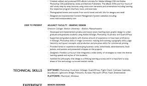 Full Size of Resume:professional Resume Service Near Me G Captivating Professional  Resume Services Memphis ...