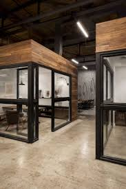personal office design. Best 25 Commercial Office Design Ideas On Pinterest In Personal K