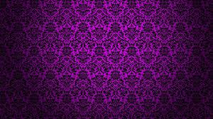 Purple Background Textures Barca Fontanacountryinn Com