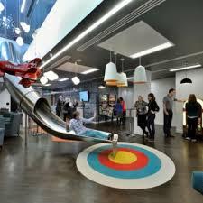 google home office. Best Game Room Ideas Google Head Office London Pittsburgh Mytechref Com Small Home U