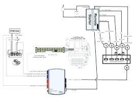 avital 5303l remote start wiring diagram wiring diagram libraries avital alarm system wiring diagram wiring diagram onlineavital alarm system wiring diagram wiring diagrams avital alarm