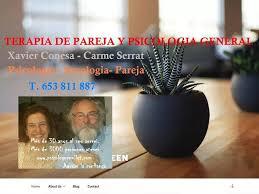 Sexólogo- Sexólogos Sexólogo- Sexólogos cerca de tu poblacion. Mollet, Granollers, Mataró, Badalona., Parets, Barcelona Vallès y Maresme Images?q=tbn:ANd9GcRB3H1q38Btd7qG9F423IB3g59pcQPY8JfF3mXEjqISJsibjyhnDQ