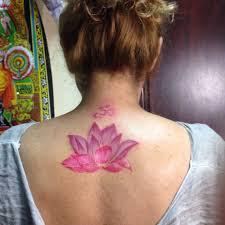 татуировка Mehndi Tattoo By Tatka татуировки роспись хной