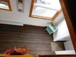 tiny house water heater. 6 Gallon Suburban Propane Water Heater Tiny House