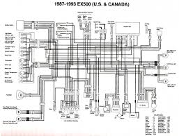 kawasaki vulcan 900 custom wiring diagram wiring diagram technic klr 250 wiring diagram wiring diagram technickawasaki ex250 wiring diagram