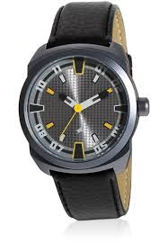 fast track sport watches best watchess 2017 fastrack sports og watch for men black 9463al04