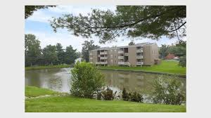 2 bedroom apartments in lexington ky near campus. park thirty99 2 bedroom apartments in lexington ky near campus n