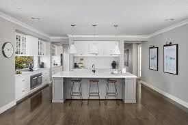Beautiful hampton style kitchen designs ideas Rustic Style And Sophistication Of Hamptons Living The Relaxed Elegance Of The American East Coast Sits Perfectly In Our Bayside Suburbs Where Our Lifestyle Metricon Hamptons Style In Brighton Bayville 49 By Metricon Display Home