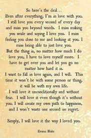 Break Up Letter To Boyfriend Is A Personal Letter Of A Girl Seeking