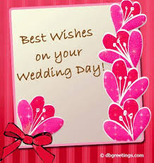 wedding day greetings images hdwallpaper info wedding day Wedding Day Wishes Hd Wallpapers wedding day greetings images id 50565 source wedding anniversary wishes hd wallpapers