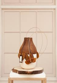 design studios furniture. Amazing Avant Garde Design Studios Furniture Ideas