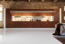 kitchen designed to be view sliding countertops and hideaway kitchen features kitchen designed to be