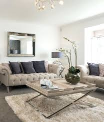 cream couch living room ideas lovely living room with cream sofa and cream couch grey rug