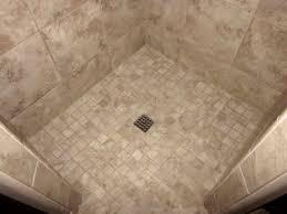 Bathroom Floor On Floor With Bathroom Tile Ideas For Bathroom Floor Tile Galleryg