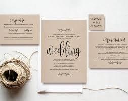 Wedding Cards Ahmedabad Wedding Invitations Invitation Cards