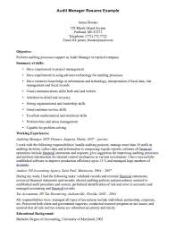 Is Resume Genius Free Resume Genius Examples Therpgmovie 41
