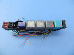 wrg 7297 lexus gs430 fuse box 2010 2013 lexus is250 is350 engine bay relay fuse block box 82740 30340 is