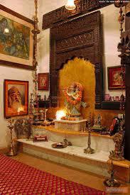 home mandir decoration decornew marble temple home decoration