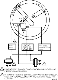 t max timers 3a related keywords suggestions t max timers 3a additionally dryer timer wiring diagram on t max