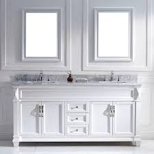 home depot bathroom mirrors. Full Size Of Home Designs:home Depot Bathroom Mirrors Impressive Large Vanity Tops Wayfair