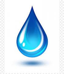 Gota, Agua, Iconos De Equipo imagen png - imagen transparente descarga  gratuita