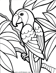 Printable Coloring Book Pages Tlalokesorg