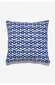 decorative pillows on sale. Fine Sale BIG CATA DECORATIVE PILLOW 1 By Roberta Roller  Rabbit With Decorative Pillows On Sale P