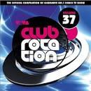 Viva Club Rotation, Vol. 37