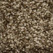 home decorators collection carpet sample madison i color