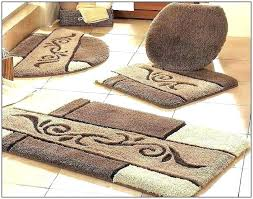 yellow and gray bathroom rugs gray bathroom rug sets smart bathroom rug sets pieces gray bathroom rug sets creative target bathroom