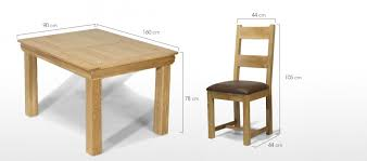 standard dining room table size. Full Size Of Dining Room:dining Table Vs Room Kitchen And Chairs Large Standard D