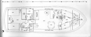 an early christmas at w commander floor plan