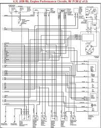 wanted printable vortec wiring diagram com x attached images