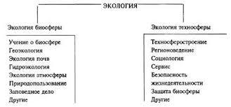 Основы безопасности жизнедеятельности основные понятия термины и  Другие рефераты