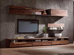 wooden tv cabinet. Modern Simple TV Stand, Walnut Solid Wood Cabinet Wooden Tv
