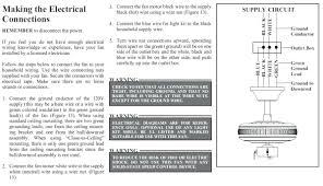 wiring diagram hampton bay ceiling fan light kit switch rh dbzaddict com ceiling fan wall switch