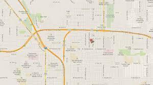 Google Maps Jobs Map Chicago Map Of Atlantic City Boardwalk