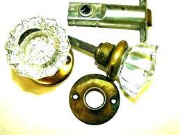 Image Brass Drawer Freeseoservice Cool Door Handles Sadgerlco