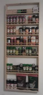 Full Size of Shelving:shelving Racks For Sale Kitchen Spice Storage  Wonderful Shelving Racks For ...