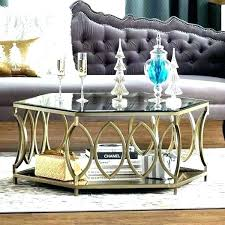 wayfair glass coffee table living room tables coffee table sets living room tables living room sets wayfair glass coffee table