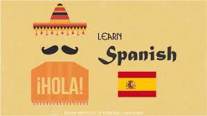 What Are Some Good Online Resources For Studying Spanish Quora