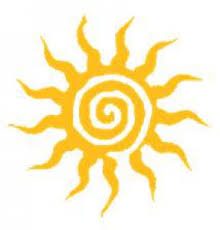 Výsledek obrázku pro slunce
