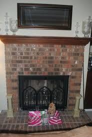 fireplace screen curtain cle fireplace screen home depot ca