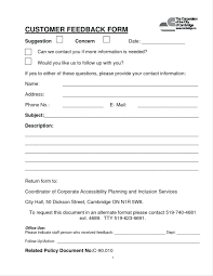 Customeron Questionnaire For Hotel Pdf Survey Template Word Doc